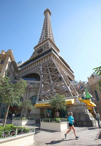 21 things to do in Las Vegas for under $ 21