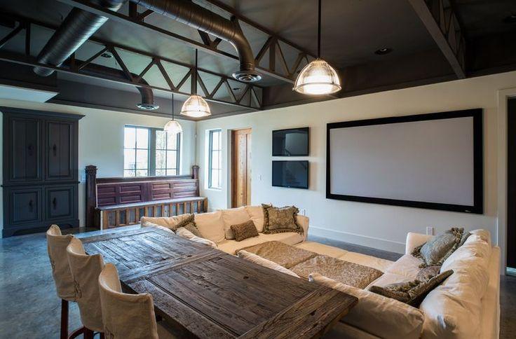 best 25 bar behind couch ideas on pinterest bar table behind couch table behind couch and. Black Bedroom Furniture Sets. Home Design Ideas