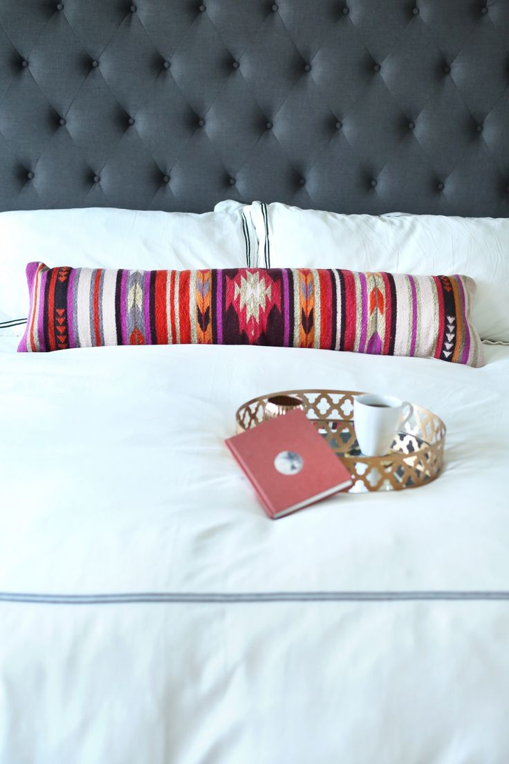 1448 Best Images On Pinterest Bedroom Ideas Bedroom