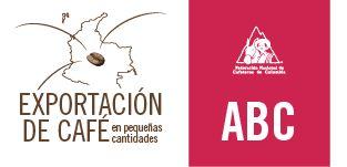 Exportación de café en pequeñas cantidades   Café de Colombia