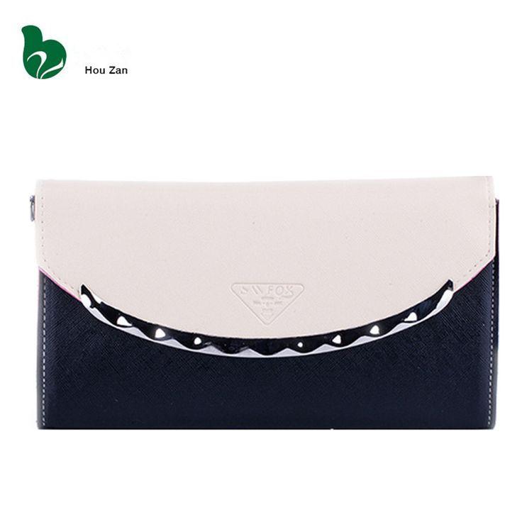 Marcas famosas Embrague de noche Bolso de mujer Bolsos de diseño para mujer Bolsas Feminina …