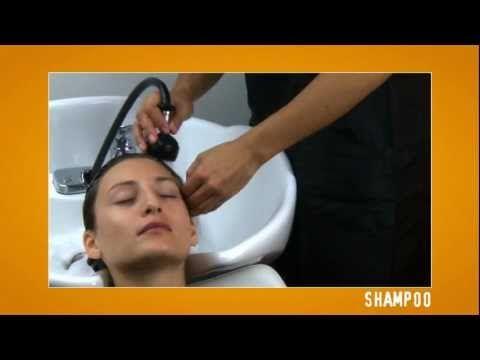 GK Hair keratin The Best Global Keratin Juvexin