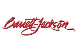 Barrett-Jackson Collector Car Auction | Scottsdale, Arizona