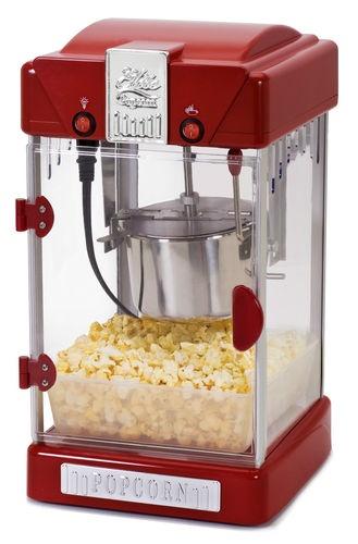 classic 25oz popcorn popper - Popcorn Poppers