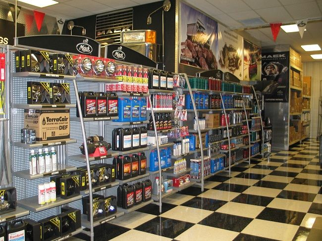 10 Best Truck Parts Stores And Chains Nationwide #truckpartstores #owneroperator #trucking #amateurtrucker #freight #truckdriver #truckinglife #truckin #ruletheroad #cdl #semi #otr #semitruck #truckinlife #18wheeler #transport #trucker #bigrig #interstate #hauling #tractortrailer #semitruck #TruckingCompanies #Truck #Trucks #BigRig #Trucker #TruckDriverLife #TruckerLife #RoadLife #CDLLife #Diesel >>>Facebook @FueloyalInc <<<  + instagram>> @fueloyal_ <<