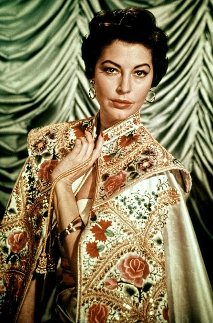 249 best ava images on pinterest classic hollywood hollywood