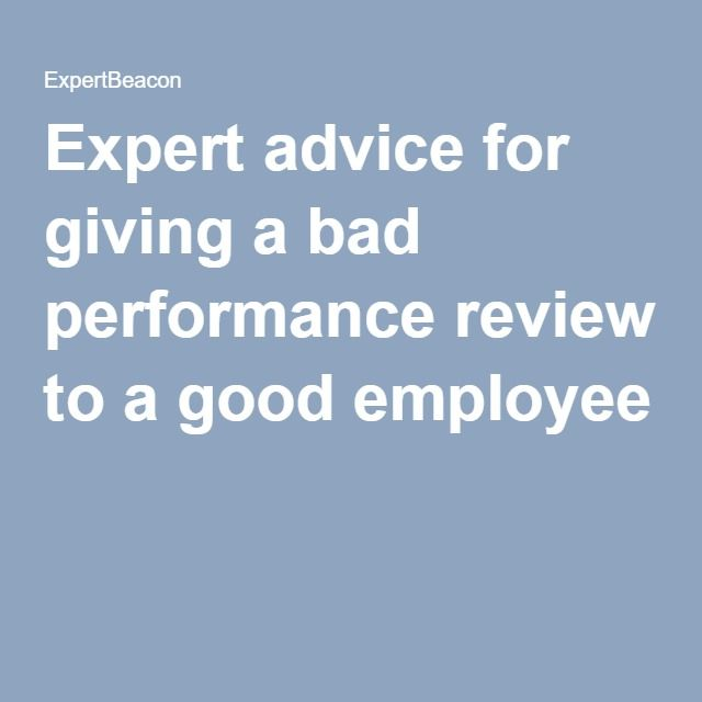 14 best images about performance reviews on Pinterest - performance reviews