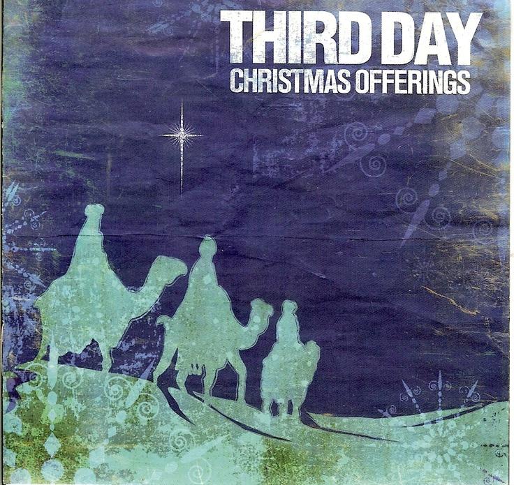 The 25+ best Christian christmas music ideas on Pinterest   Listen ...