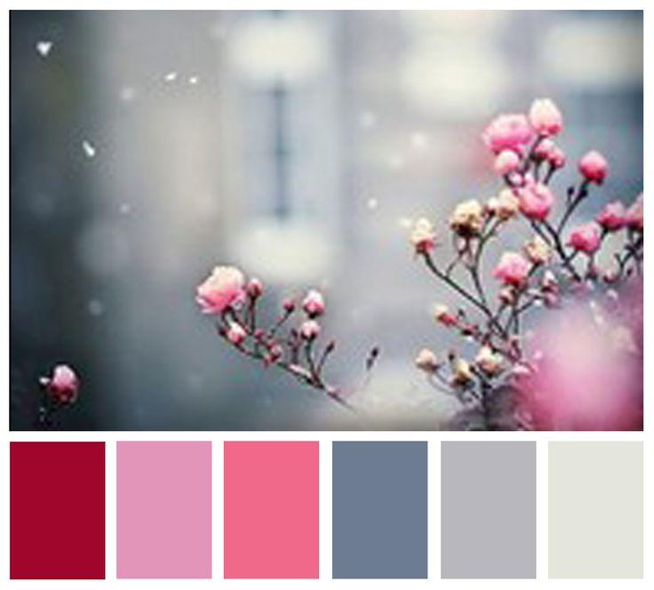 Plus de 1000 idées à propos de House colors ) sur Pinterest Gris