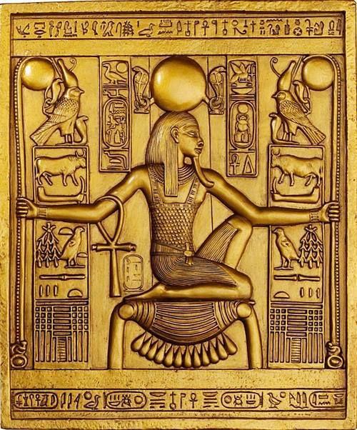 Best egyptian art ideas on pinterest the