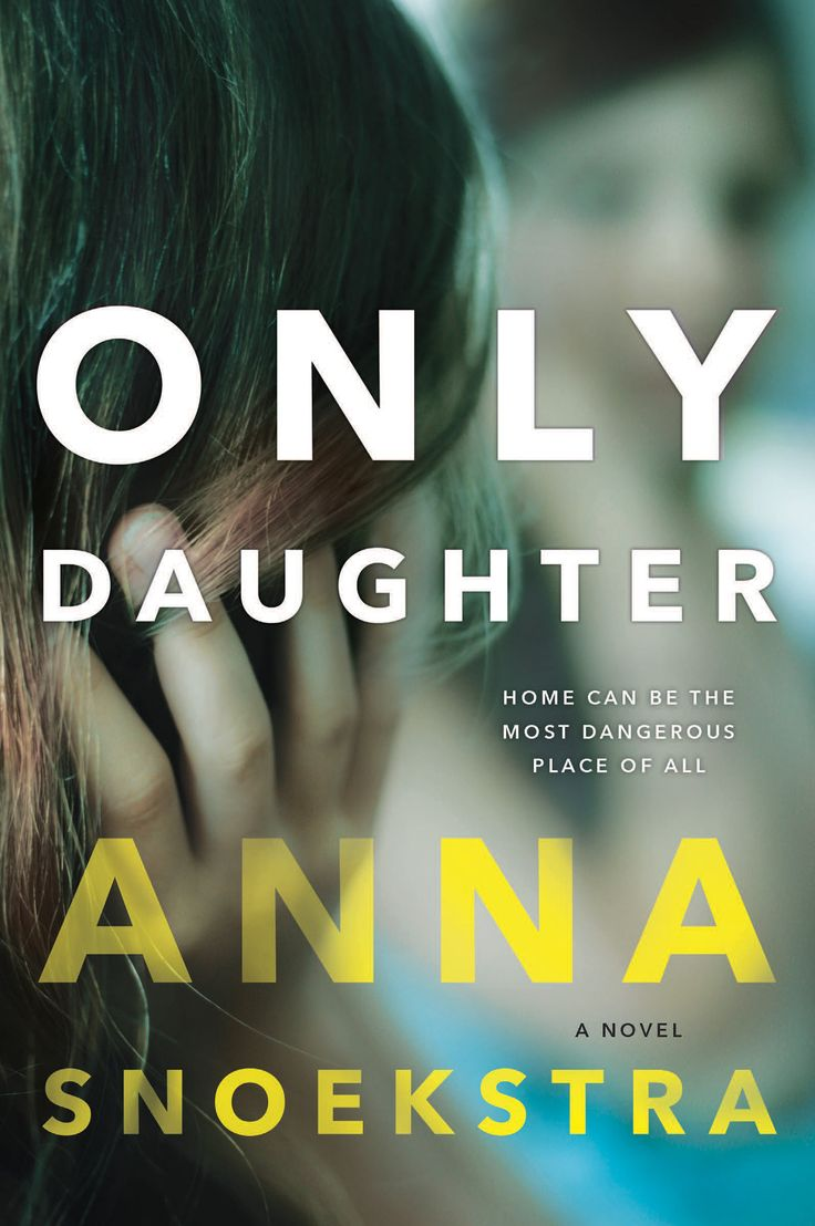 In this chilling psychological thriller, one woman's dark past becomes another's deadly future  In 2003, sixteen-year-old Rebecca Winter disappeared.  She'd been enjoying her teenage summer break: working at a fast-food restaurant, crushing on an older boy and shoplifting with her best friend.