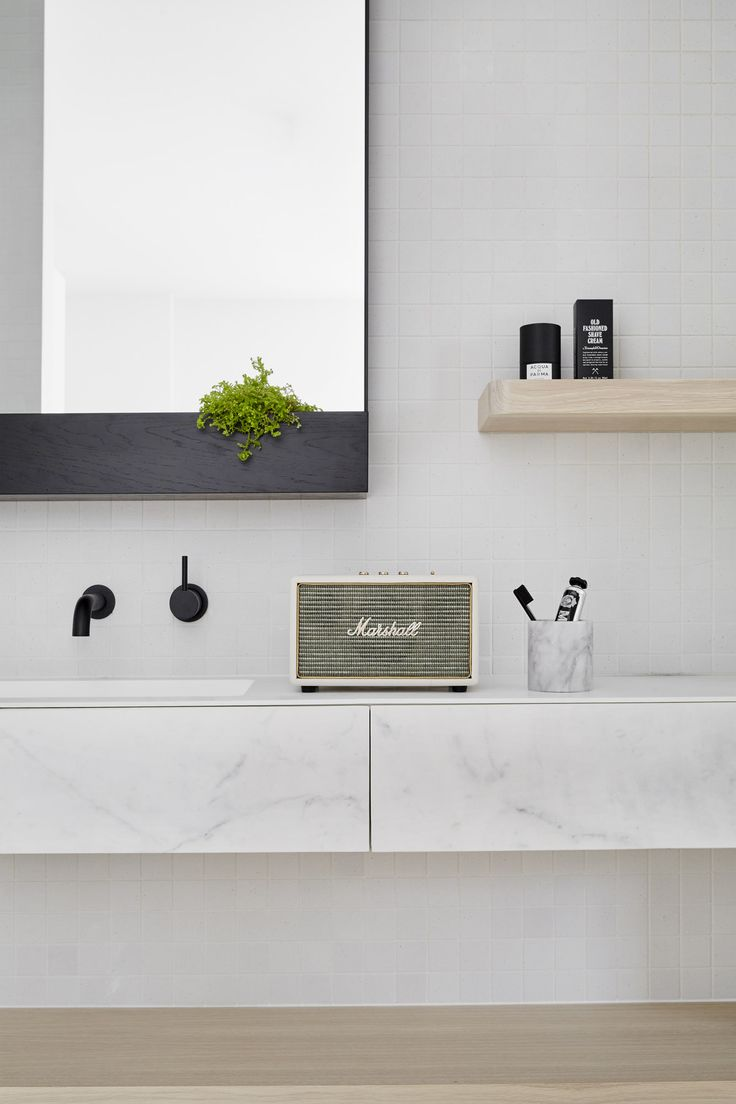 MAPLE DISPLAY SUITE • LOVINGLY DESIGNED AT STUDIO YOU ME ♥ HANA HAKIM OF THE STELLA COLLECTIVE