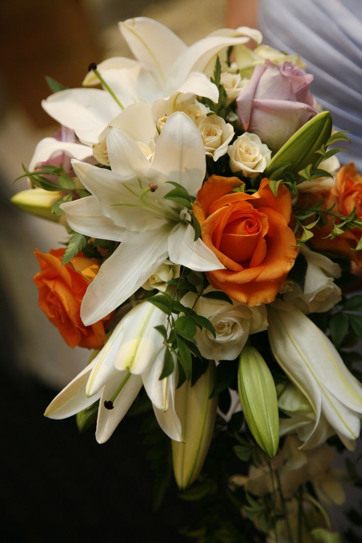 Photo by Nathania Springs Receptions :: Weddings in the Dandenong Ranges, Victoria, Australia