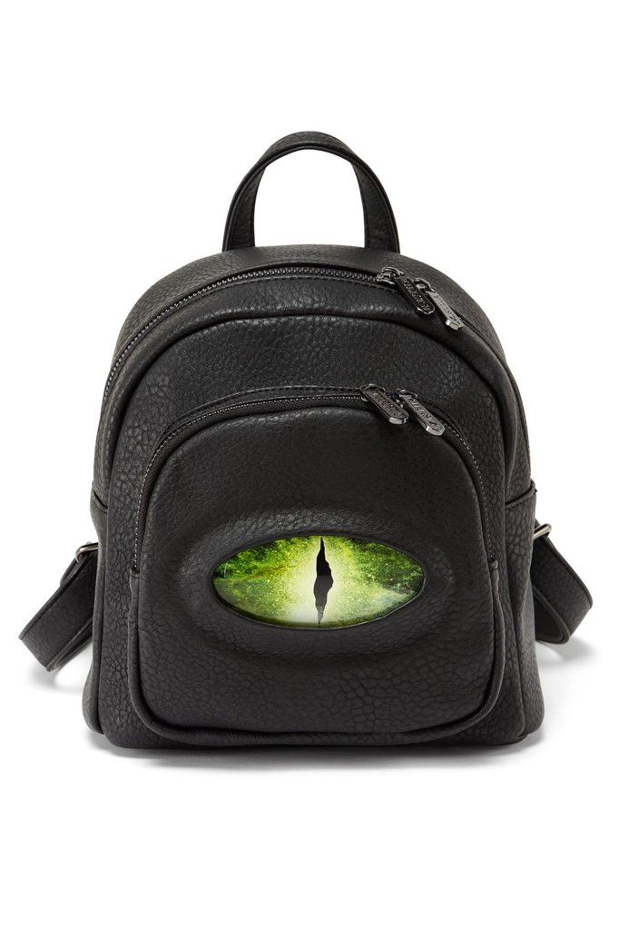 0cfbe1d33 KILLSTAR See You In Hell Backpack [B] | Wish List | Backpacks, Bag ...