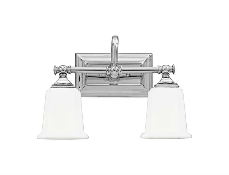 Shop By Brand Vanity Lighting Carrera Marble Bathroom Polished Chrome