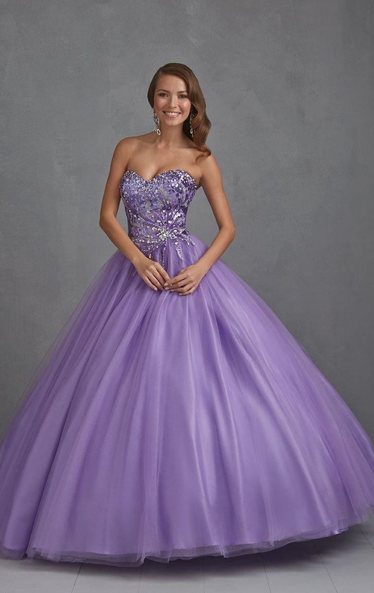 32 mejores imágenes de Ball Gowns @ Lookingdress.com en Pinterest ...