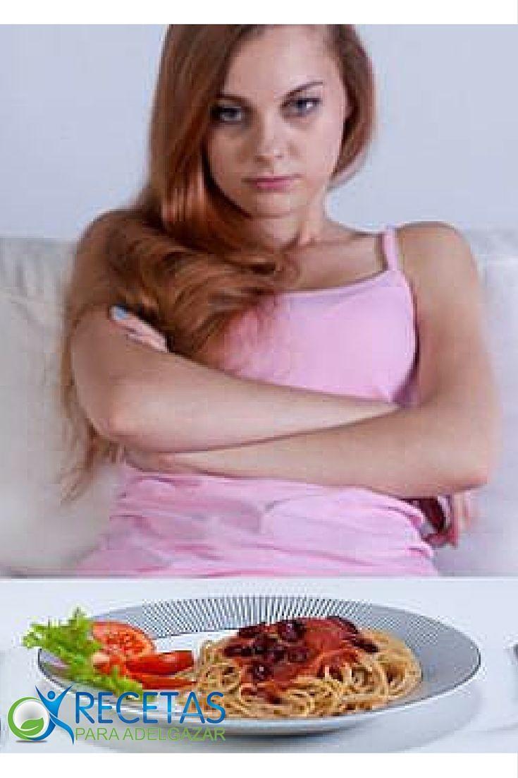 ¡Estas son las razones por las que no debes saltarte el desayuno ni la cena!#Consejos