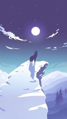 Unduh 880+ Wallpaper Gunung Terbaik