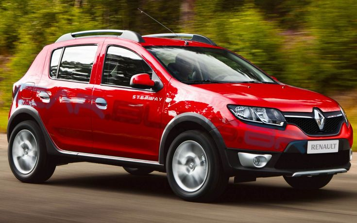 2018 renault stepway. contemporary stepway renault has a long lineup of cars to introduce in india and though this  year it will launch the duster suv also plans about sandero to 2018 renault stepway