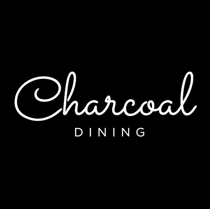 Charcoal Dining, restaurant gardens cape town