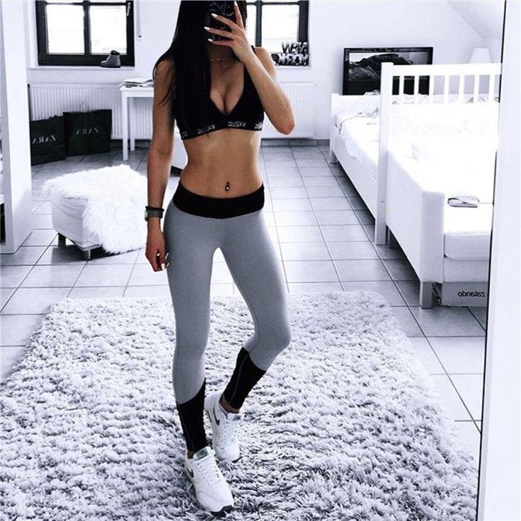 Essential Yoga Wear    https://zenyogahub.com/collections/yoga-pants/products/essential-yoga-wear
