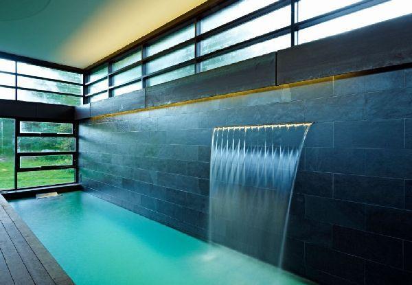 For designs & installation visit www.indoorwaterfalldesign.com