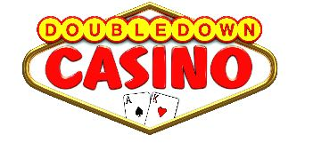 double down casino facebook support