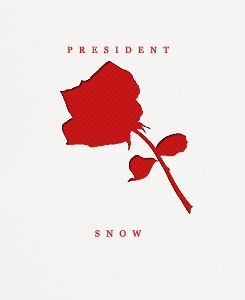 11 best images about President Snow on Pinterest | Posts ...