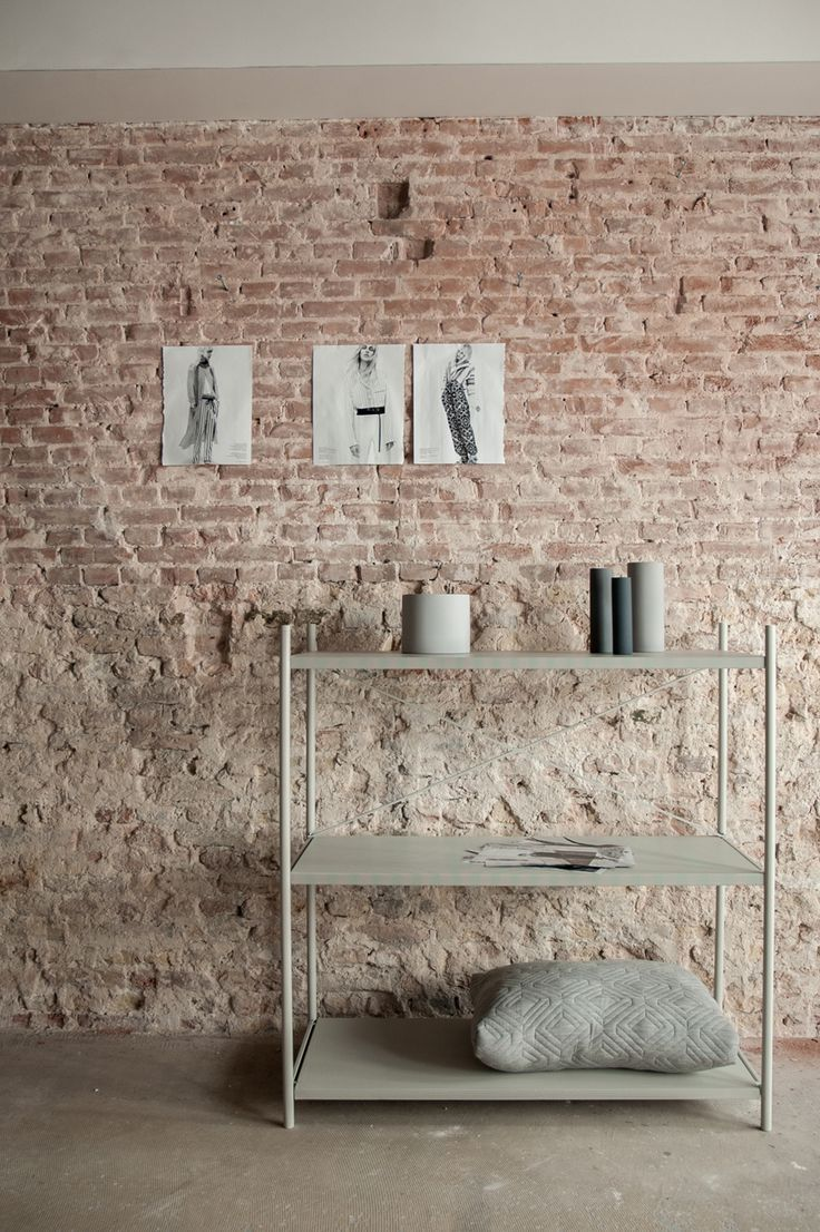 YAY! We are always so happy to get the opportunity to work together with furniture brands. This time we started a great collaboration with Ferm LIVING, danish design made with love. After 10 years of