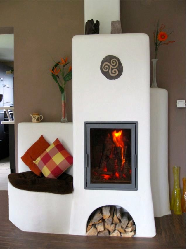ber ideen zu grundofen auf pinterest kachelofen. Black Bedroom Furniture Sets. Home Design Ideas