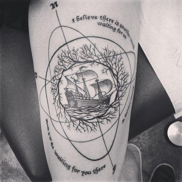 alchemy tattoo the image kid has it. Black Bedroom Furniture Sets. Home Design Ideas