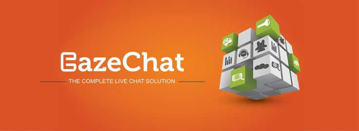 Increase your business and generate better revenue for business with amazing EazeChat products, which gives facilities to track Real Time Visitor Monitoring and Chat Windows, Canned messages, proactive chat and agent to agent chat. To get more information visit: http://goo.gl/KWsTSA