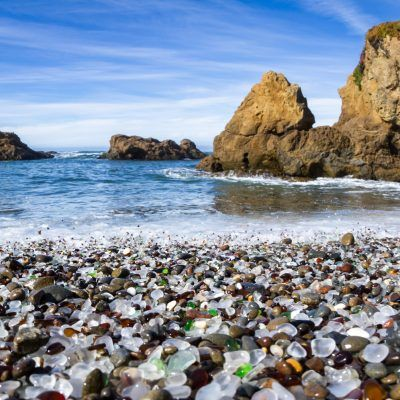 Best Beach Hikes Northern California