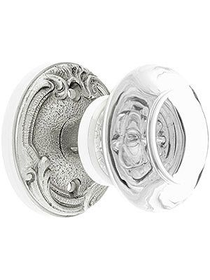 find this pin and more on knobs and handles by mlmbaker - Closet Door Knobs