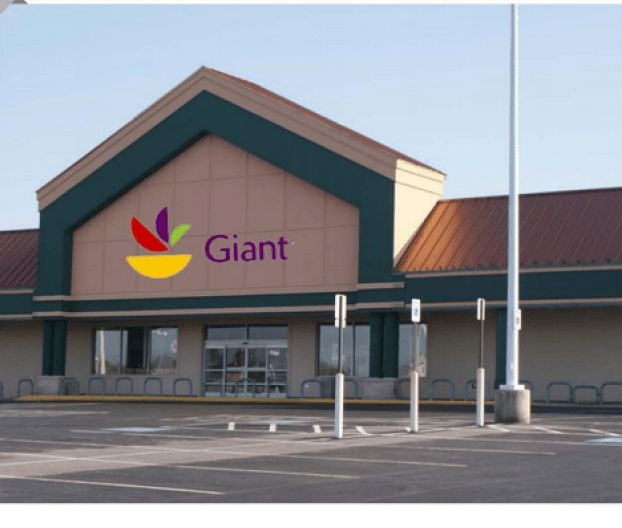 Giant Supermarket Ad & Coupon Matchups 12/9-12/15 - http://couponsdowork.com/giant-weekly-ad/giant-supermarket-ad-coupon-matchups-129-1215/