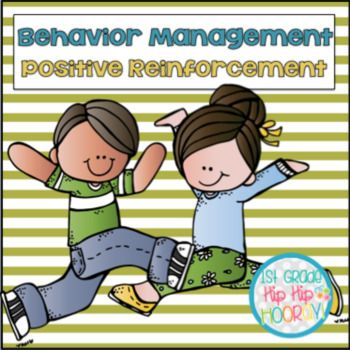 Move your classroom to the POSITIVE side of behavior. Catch students MODELING POSITIVE behavior. This packet comes with 30 Behavior Cards for the students to collect. Suggestions for using them. Student Collection Bag Check Off List of Behaviors for students The behaviors include: I CAUGHT YOU... ___returning homework ___exploring ___bing kind ___spelling your