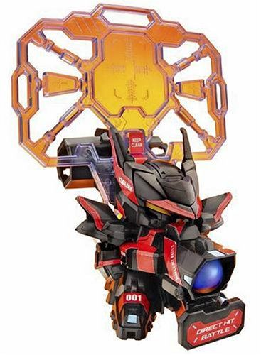 Battle B-Daman Direct Hit Figure: Chrome Zephyr Hasbro,http://www.amazon.com/dp/B00065XYKM/ref=cm_sw_r_pi_dp_B70mtb1JMSHRX63E