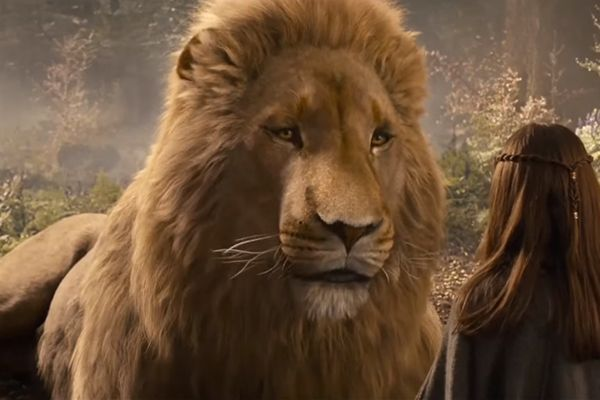 Chronicles Of Narnia: The Silver Chair To Begin Filming – New Actors, Characters And More!
