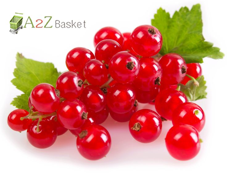 #‎Buy‬‬‬ Fresh ‪#‎Fruits‬‬‬‬‬‬‬‬‬‬ ‪#‎Online‬‬‬‬‬ with Free Home Delivery at a2zbasket.com.