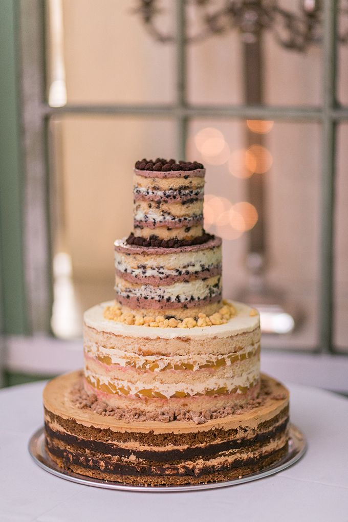 un iced wedding cakes 42 best images about un iced wedding cakes on 21416