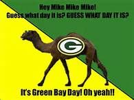 Green Bay Packers Funny Quotes. QuotesGram