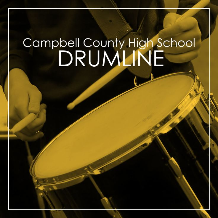 Our Gillette, WY Banking Center has helped the Campbell County High School take steps towards competing in Denver, CO this month! ANB Bank donated $250 to the school's drumline team for this month's competition. Member FDIC/Equal Housing Lender