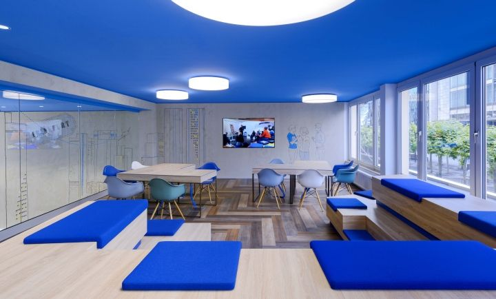 1337 best sitting area images on pinterest. Black Bedroom Furniture Sets. Home Design Ideas