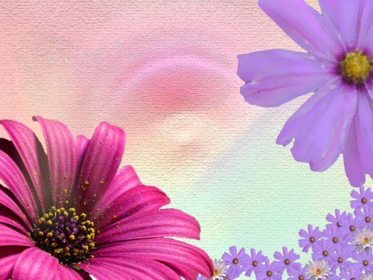 Spring Desktop Wallpaper | Spring Wallpaper Originals - Spring Wallpapers for Desktop.