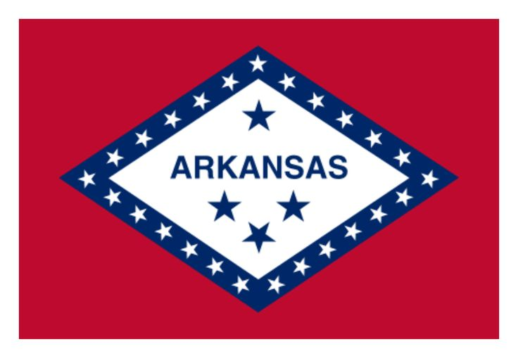 Arkansas Bar Exam Questions