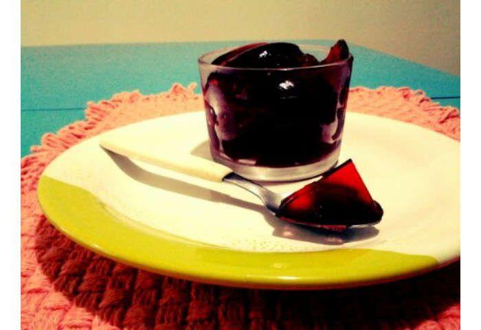 O chá é considerado a segunda bebida mais consumida do mundo, ficando atrás apenas da água, e pode proporcionar momentos de descanso e os mais diversos ben