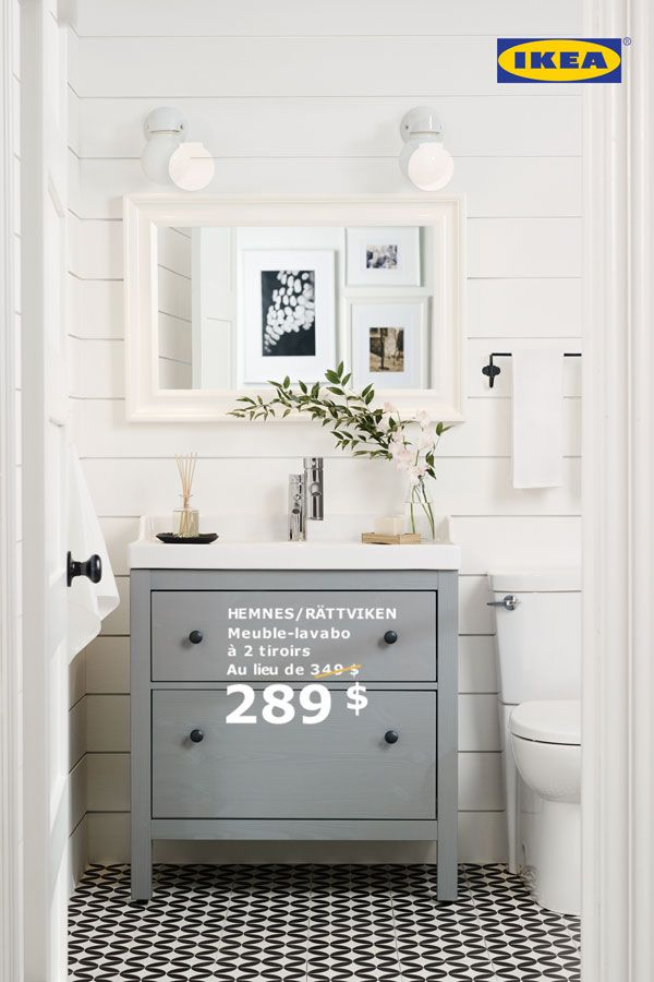 77 best SALLE DE BAIN images on Pinterest Decoration, Homes and - badezimmer quelle