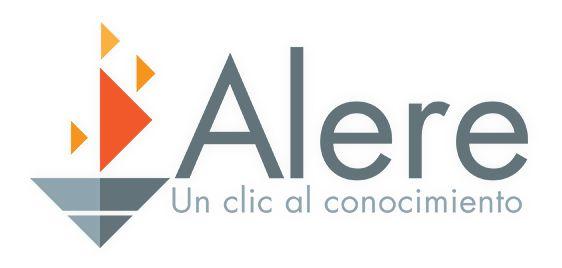 "UANL - ""Alere""  Launched November 26, 2014"