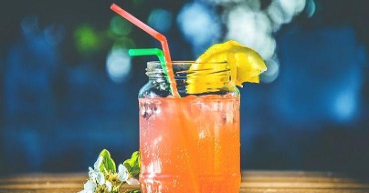 Prepara-te para festas, jantares, convívio e muita alegria! Um brinde ao melhor verão de sempre!