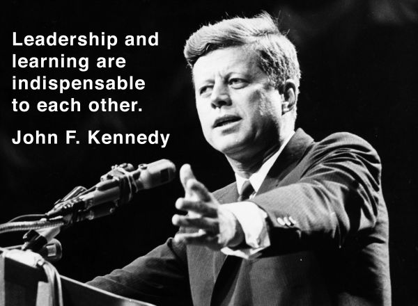 Jfk Quotes Interesting 34 Best Jfk Quotes Images On Pinterest  Jfk Quotes John Kennedy